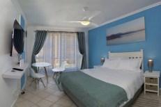 Ocean view Bachelor Apartment