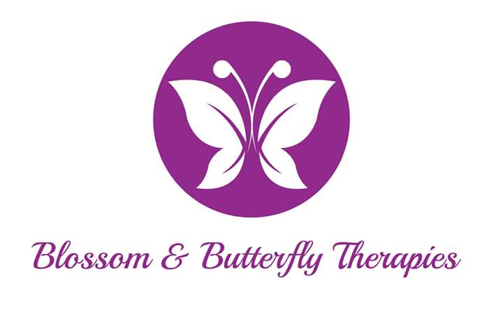 Blossom & Butterfly Therapies