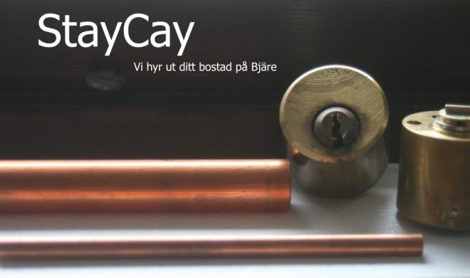 StayCay Rental