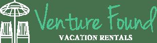 Venture Found Logo