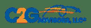 C2G Advisors StayFi Partner