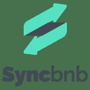 Syncbnb StayFi Partner