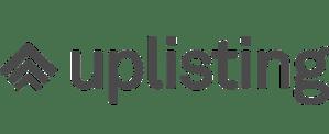 Uplisting StayFi Partner