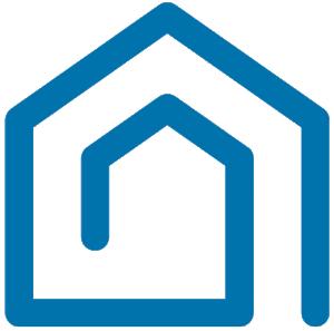 Guesty StayFi Integration
