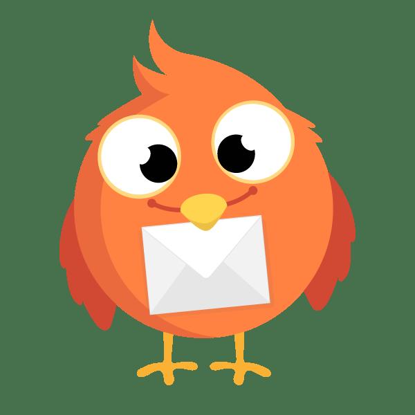Robly StayFi Integration