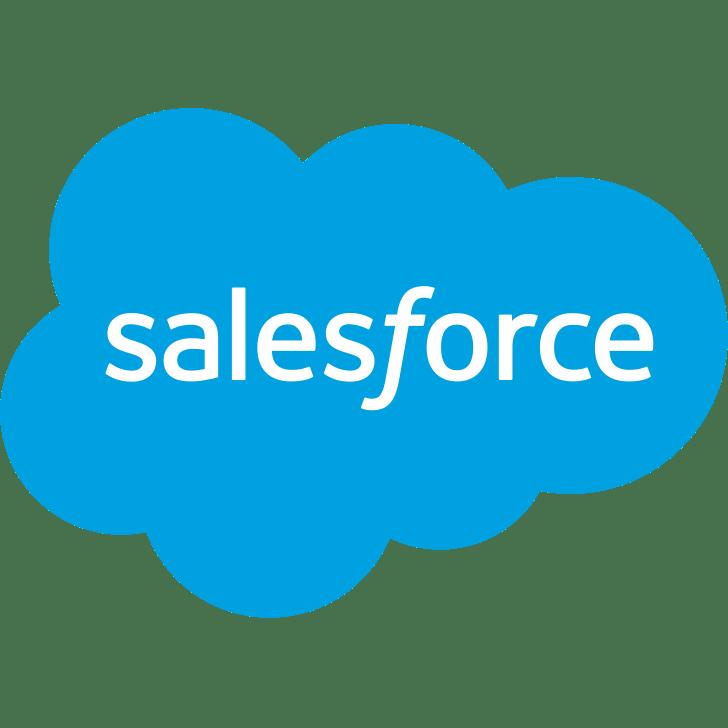 Salesforce StayFi Integration