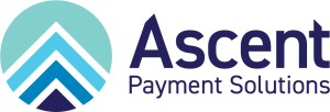 Ascent Payment Solutions StayFi