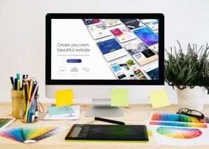 Create Vacation Rental Website - Easy Guide