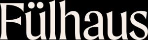 Fulhaus StayFi Logo