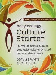 culture-starter