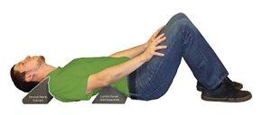 chiro pillow