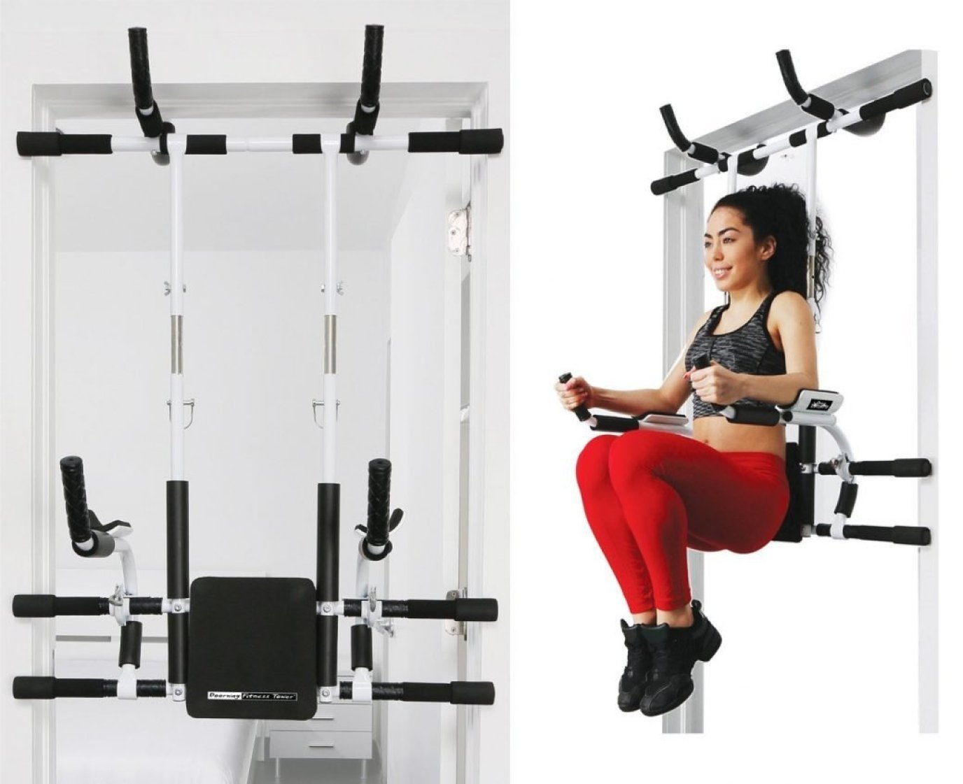 9 BEST compact home gyms for every budget 13
