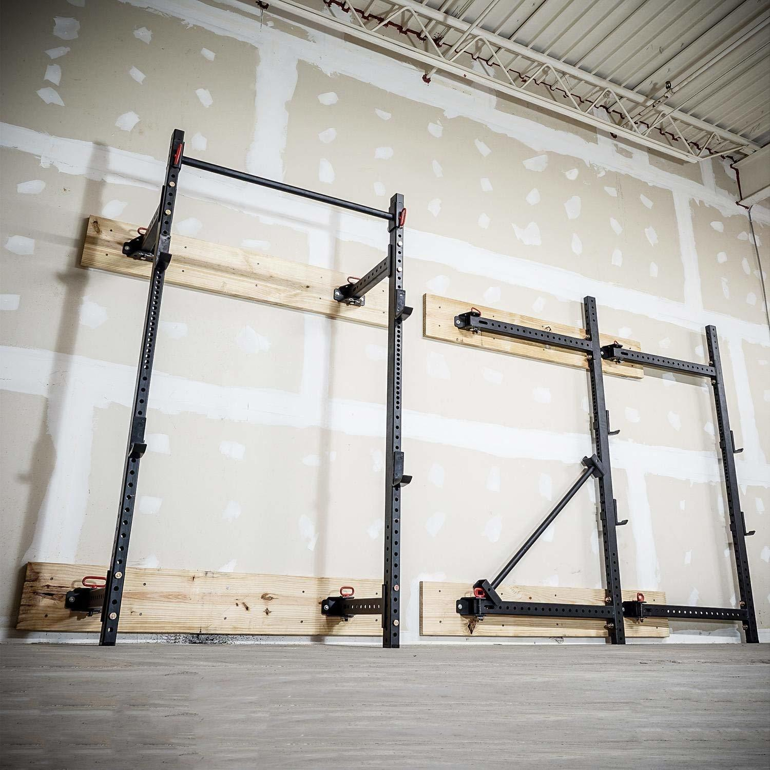 11 Best power racks for every budget 14