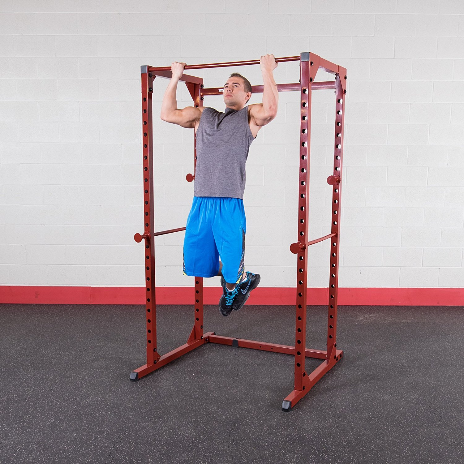 11 Best power racks for every budget 16