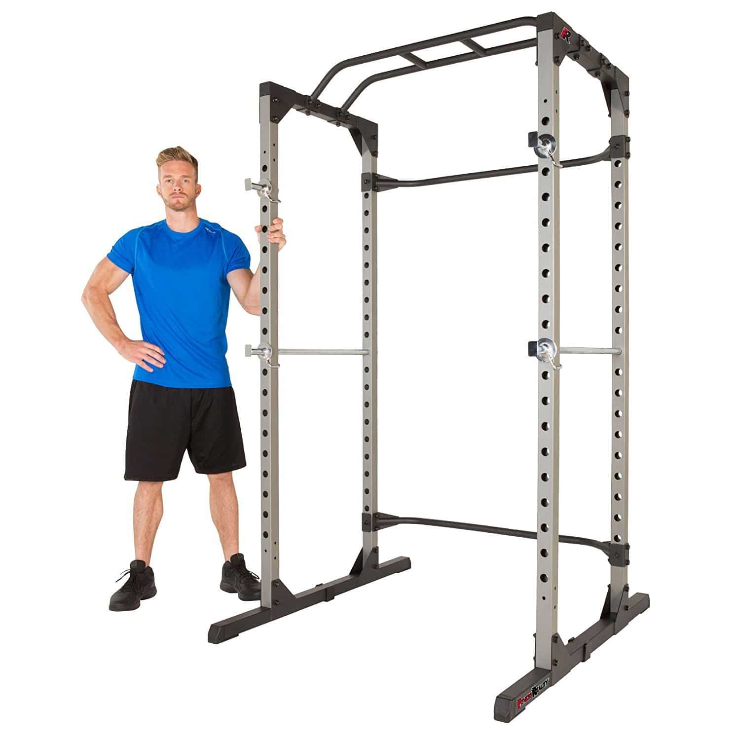 11 Best power racks for every budget 1