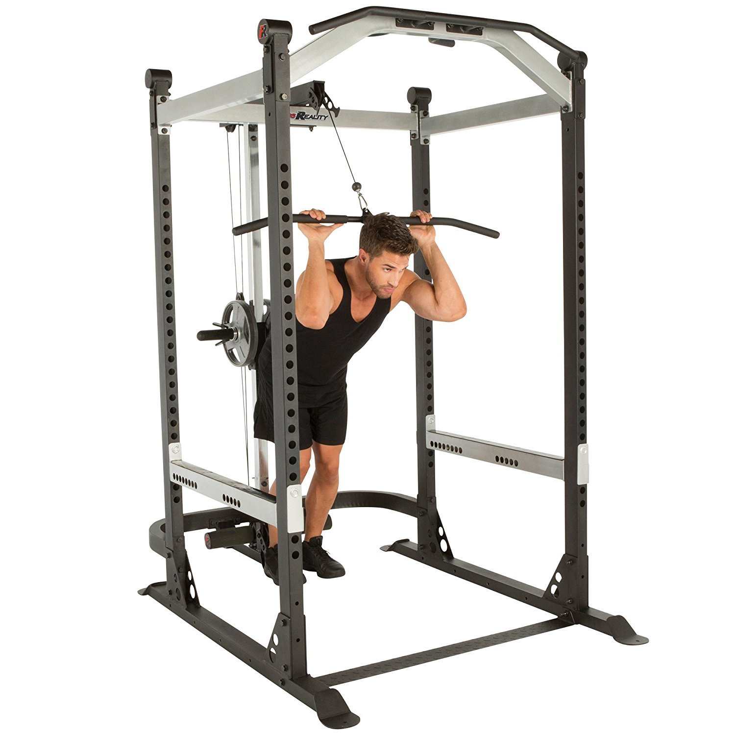 11 Best power racks for every budget 7