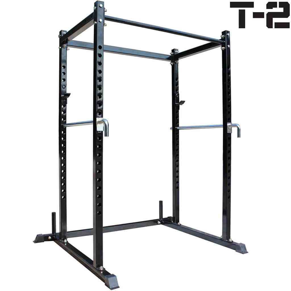 11 Best power racks for every budget 11