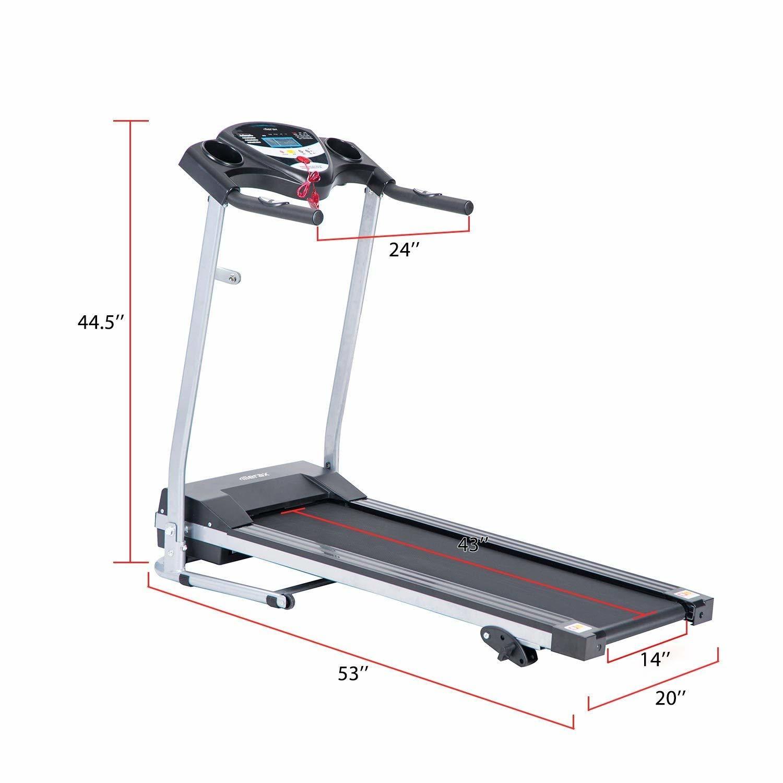 10 best treadmills under $500 & $1000 for home gym 1