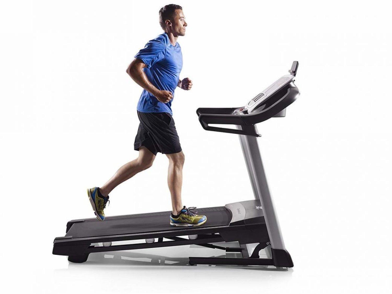 10 best treadmills under $500 & $1000 for home gym 19