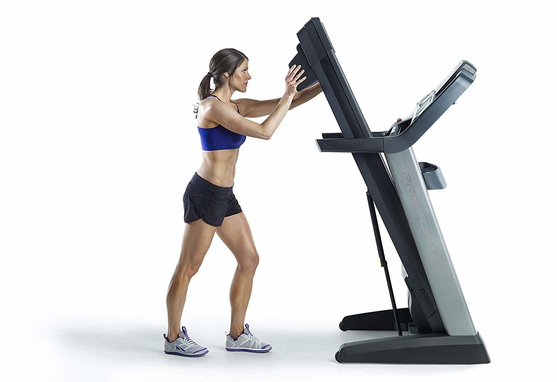 6 BEST commercial treadmills hands DOWN! 8