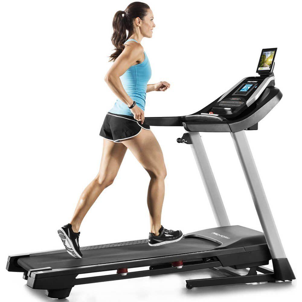 10 best treadmills under $500 & $1000 for home gym 24