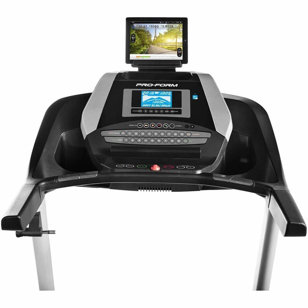 10 best treadmills under $500 & $1000 for home gym 25