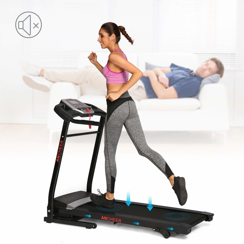 10 best treadmills under $500 & $1000 for home gym 16
