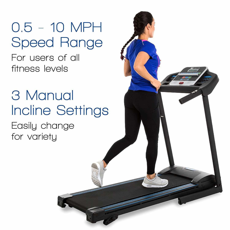10 best treadmills under $500 & $1000 for home gym 4