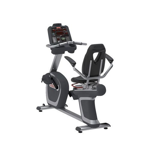 7 Best recumbent exercise bikes reviewed 16