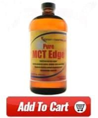 Buy Now MCT Edge Oil