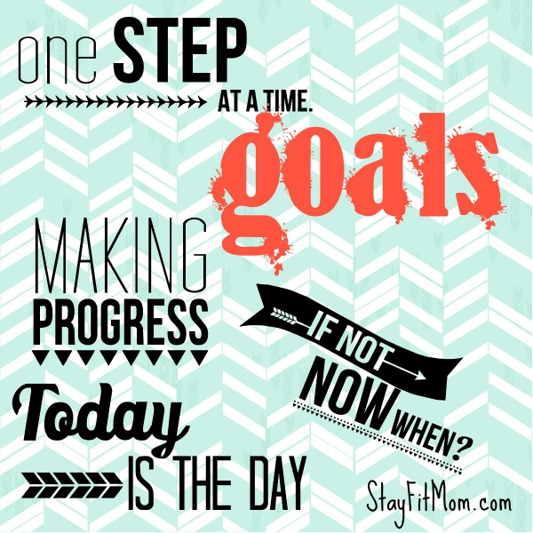 I'm starting today!