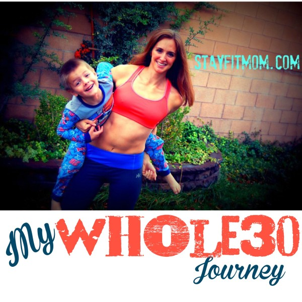 Thinking about trying Whole30? This post is filled with grocery lists, top menu picks, and results!