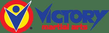 victory-martial-arts