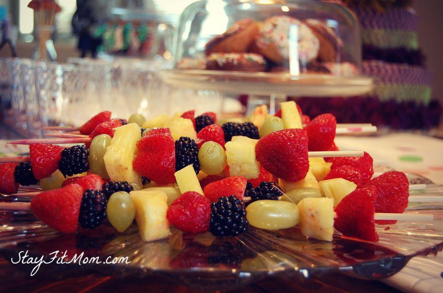 fruitkabobs