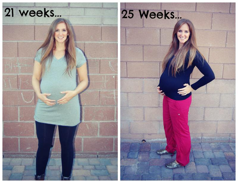 This mom tells the concerns, advantages, and disadvantages of doing the Whole30 program while pregnant.