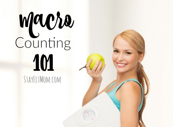 Everything you need to know about the macro counting diet and if it's the right fit for you.