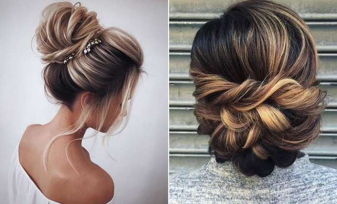 Image Result For Very Short Formal Hairstyles