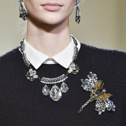 Image courtesy- www.fashionisers.com