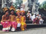 travel-to-Bali-Indonesia-traditional-dance