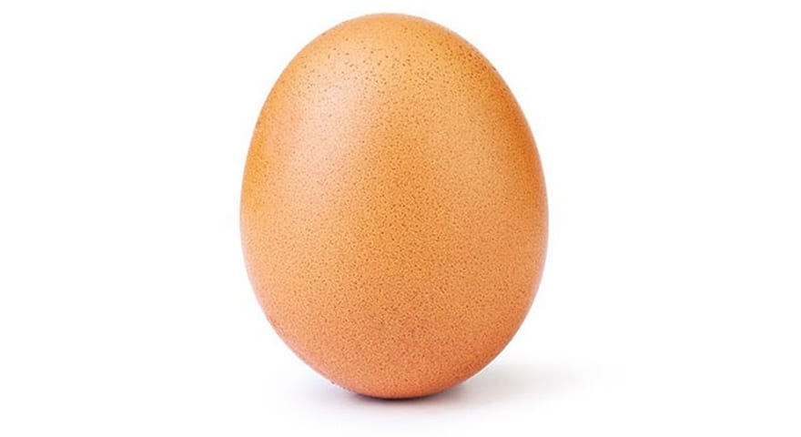 Me Things About An Egg For 2 Google Ads Can I Offer You A Nice Egg