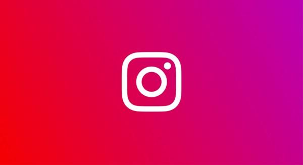 GET UNLIMITED LIKES FOLLOWERS 100 Get Followers On Instagram