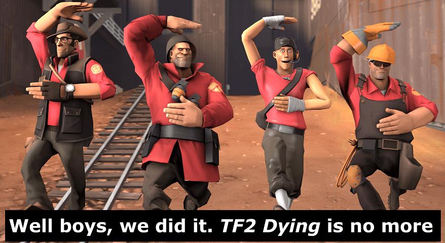 Team Fortress 2 Character Memes Rock Reddit Stayhipp