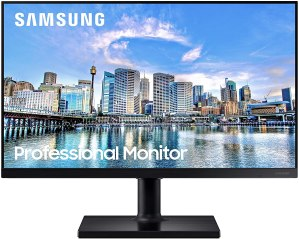 Samsung Business FT452 Series 24 inch