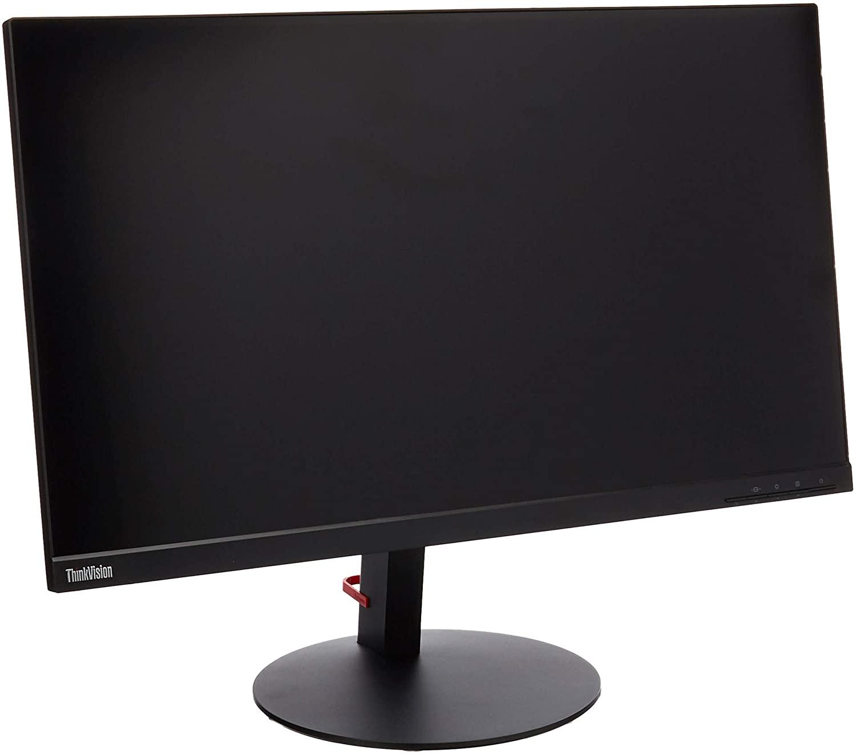 Lenovo Think Vision P27h-10 27 monitor-61AFGAR1US