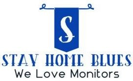 stayhomeblues designed image for stayhomeblues