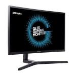Samsung CFG73 27-Inch Curved Gaming Monitor