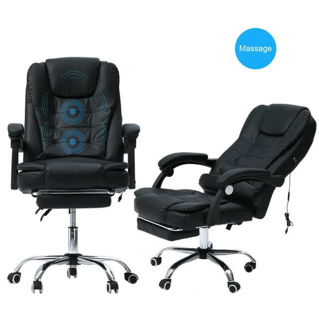deeiwhy ergonomic office chair gaming chair layback