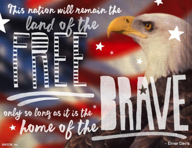 Image of: Gratitude Remember Our Veterans American Greetings Remember Our Veterans American Greetings Blog