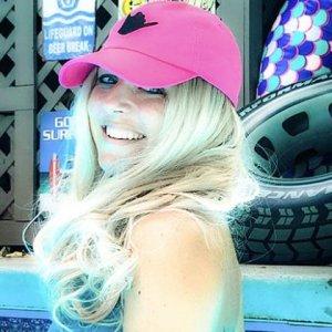 Baseball Hat Main