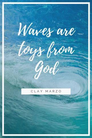 WavesToys-StayNauti
